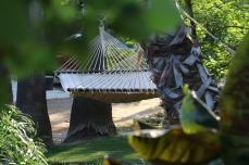 Hammock Garden