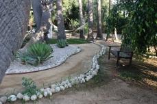 Hammock Garden2